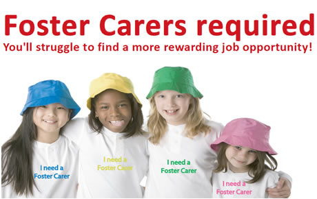 banya-fostering-london-carers-urgently-required