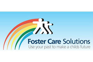Foster Care Solutions